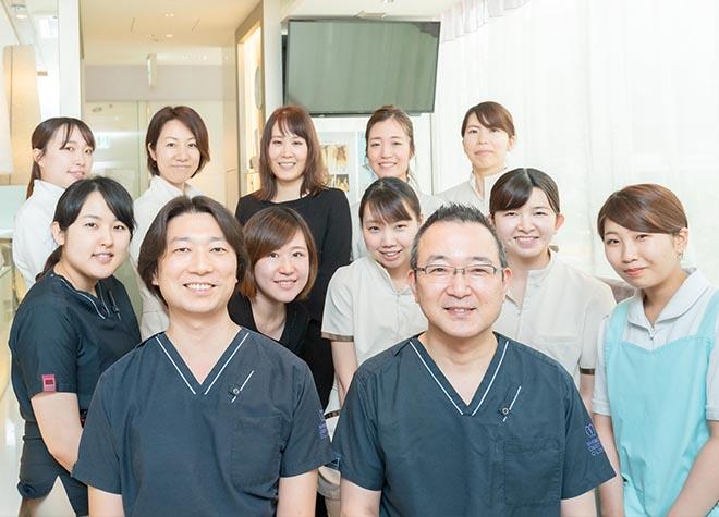 【2020年版】さいたま市の歯医者さん9院おすすめポイント紹介