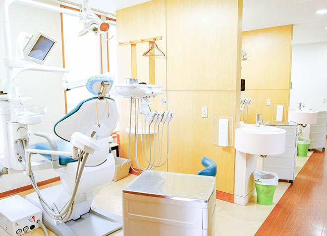 いこい歯科医院