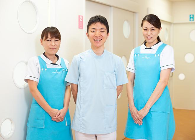 大村駅周辺で通いやすい!歯医者さん5院のおすすめポイント