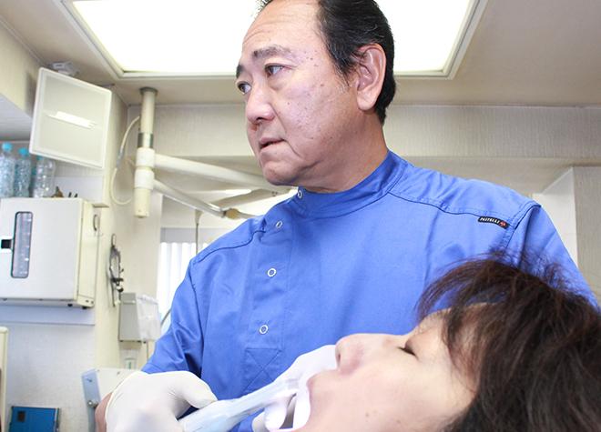 相模大野駅北口 徒歩4分 清水歯科医院の写真6