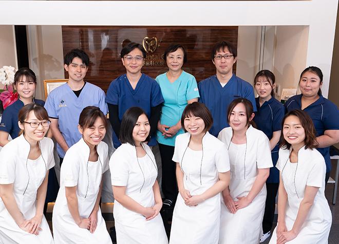 【5院】宇治市の歯医者さん探し!おすすめポイントや特徴も紹介