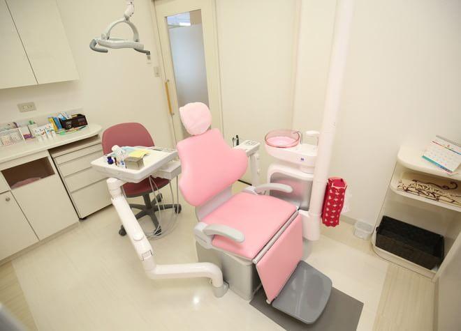 備前一宮駅 出口徒歩 15分 たんじフレンド歯科のたんじフレンド歯科写真6