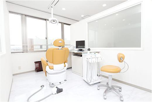鶴見歯科医院の画像
