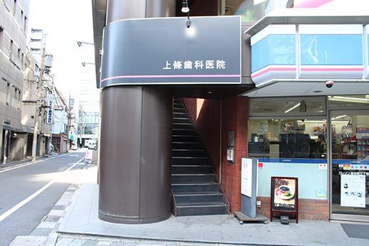 秋葉原駅 徒歩7分 上條歯科医院の写真7