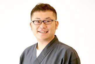 糸川 拓夫