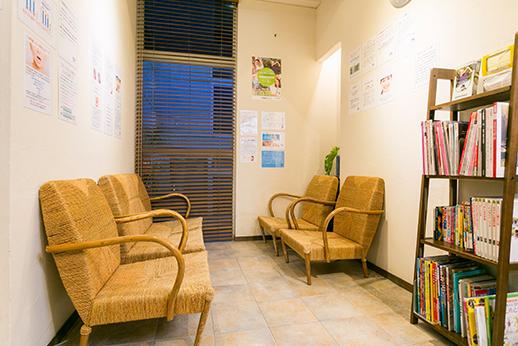 医療法人社団 芦屋M&S歯科・矯正クリニック 本院の画像