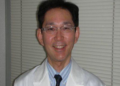 岩沢歯科の画像