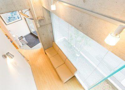 高知駅 出口車 5分 松木歯科医院の院内写真5