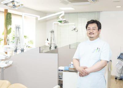 にしぐち歯科クリニックの画像