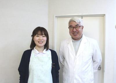 平川歯科医院(福岡市中央区)