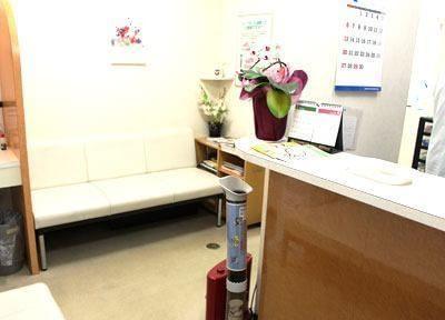 薬院駅 1番出口徒歩5分 平川歯科医院(福岡市中央区)写真7