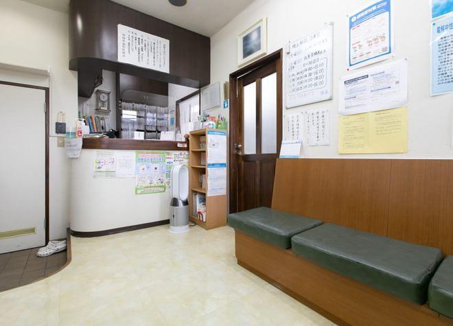 ≪歯医者予約≫富士市にある4院!おすすめポイントを紹介