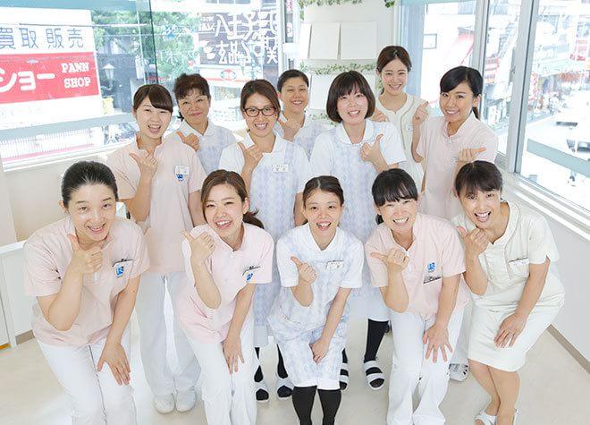 アイボリー歯科クリニックの画像