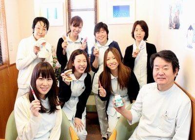 小森歯科医院の画像