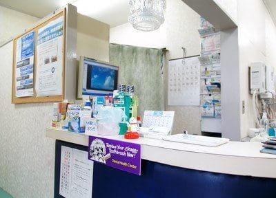 細井歯科診療所の画像