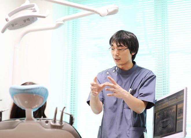 千里山駅 徒歩1分 西川歯科医院のその他写真2