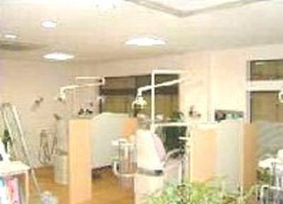 八潮駅出口 車9分 すずき歯科医院のその他写真3