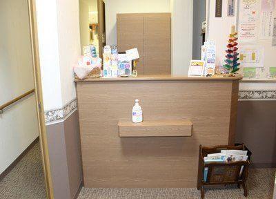 山室歯科医院の写真3