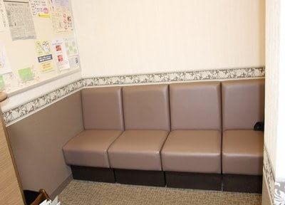 山室歯科医院の写真4