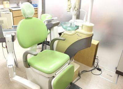 山室歯科医院のスライダー画像6