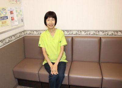 山室歯科医院のスライダー画像4