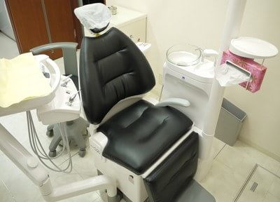 つばき歯科の画像