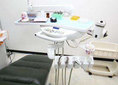 亀有駅 北口徒歩 3分 YOU歯科クリニックのその他写真7