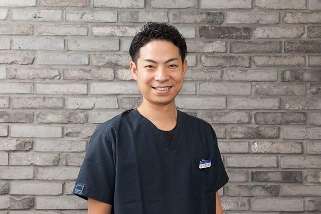 あだちツインズ歯科クリニック 楽々園の写真2