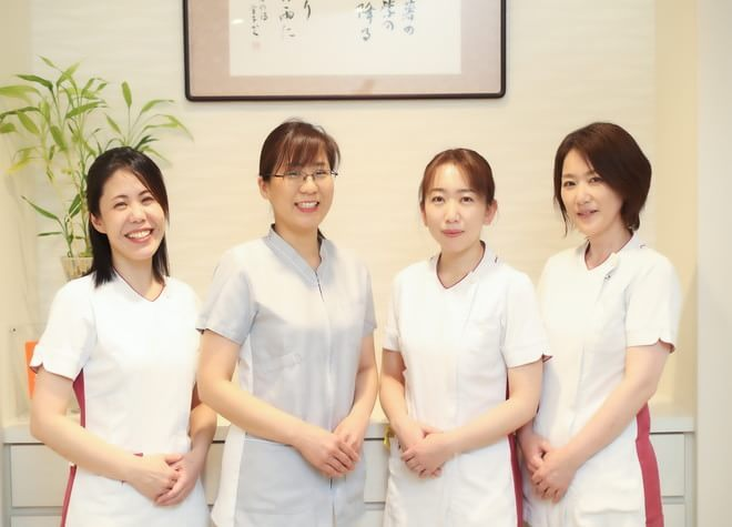 Ai Dental Clinicの画像