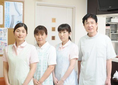 中村歯科医院の画像