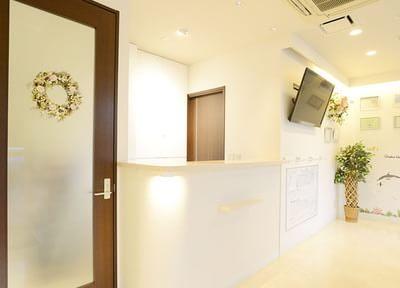 経堂駅 徒歩23分 高井デンタルオフィスの写真4