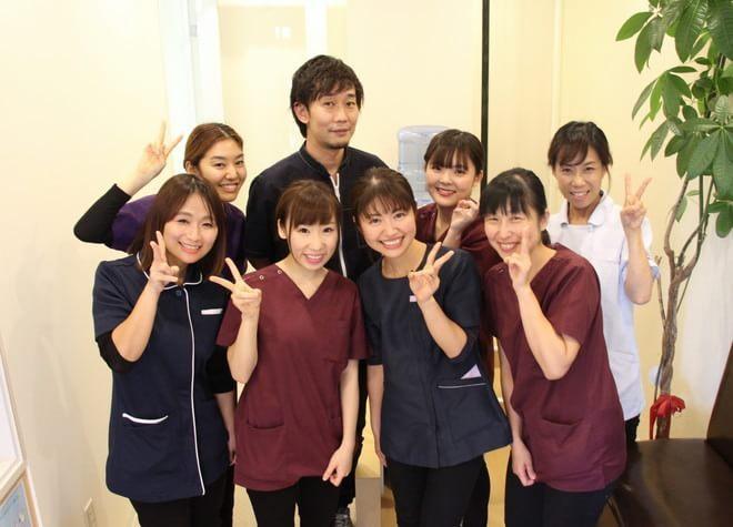 北坂戸駅周辺の歯医者さん4院!おすすめポイントを紹介
