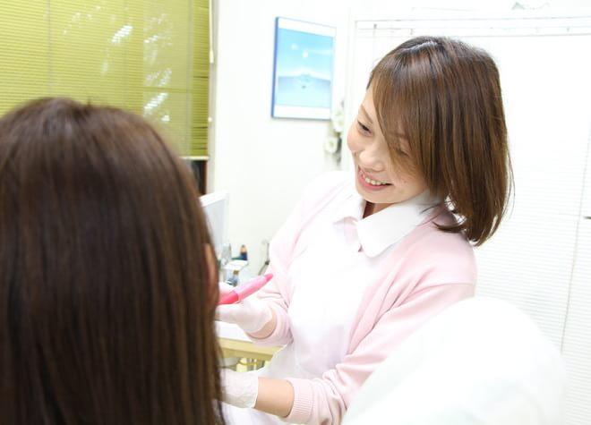 黒澤歯科の画像