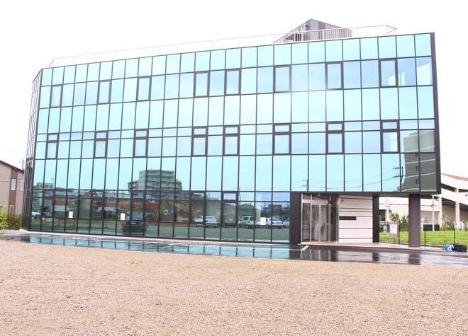 南流山駅 南口徒歩 12分 RERA DENTAL CLINICの外観写真7