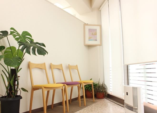 三ノ宮駅 出口徒歩 5分 木村歯科医院の写真3