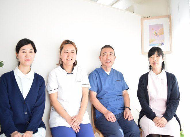 三ノ宮駅 出口徒歩 5分 木村歯科医院の写真1