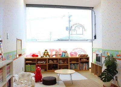 宇宿駅 出口車 5分 桜ヶ丘歯科医院のその他写真5