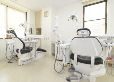 吉井矯正歯科クリニックの画像