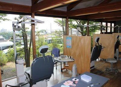 男川駅 出口徒歩 17分 堀歯科のその他写真4