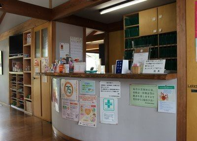 男川駅 出口徒歩 17分 堀歯科のその他写真2