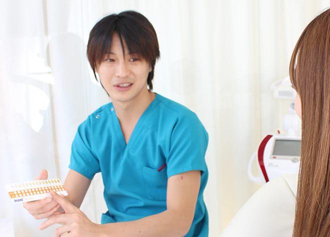 【クリーニング】恵比寿駅近くにある歯医者5院のおすすめポイント