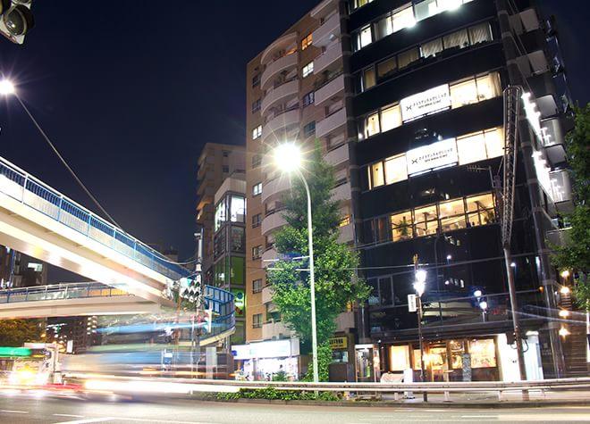 さとうデンタルクリニック(渋谷区恵比寿)のスライダー画像5