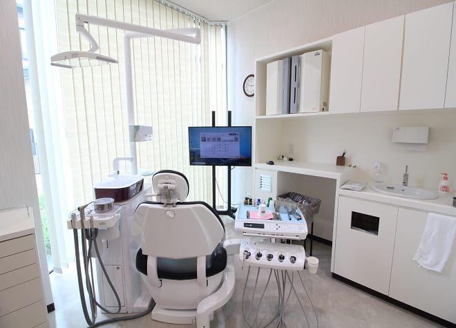 【2021年】浜松市おすすめ歯医者11院!写真多数