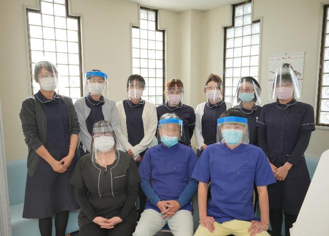 インプラントを考えてる方へ!高槻市 駅の歯医者さん、おすすめポイント紹介|口腔外科BOOK
