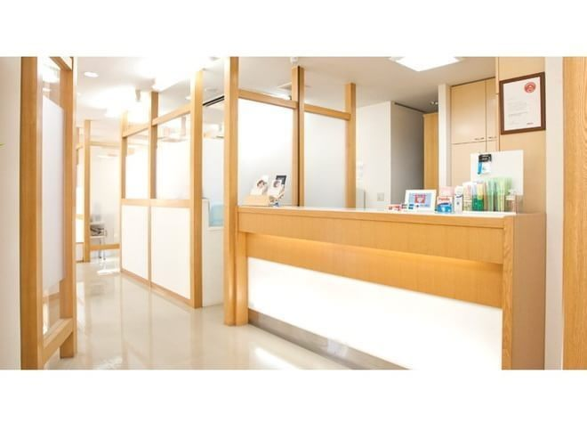 歯医者選びで悩んでる?東村山駅の歯医者4院おすすめポイント
