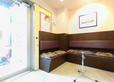 【神戸市:三ノ宮駅(JR)  徒歩1分】 北野坂鳥居歯科医院のその他写真2