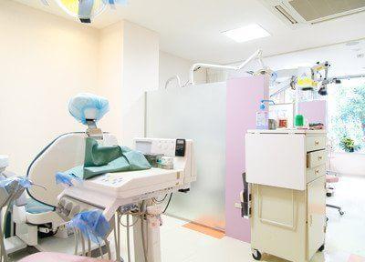 北野坂鳥居歯科医院の写真5