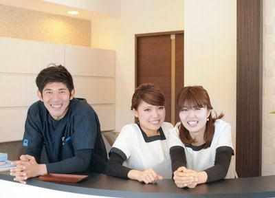 【2020年】鳴尾・武庫川女子大前駅近くにある歯医者2院のおすすめポイント