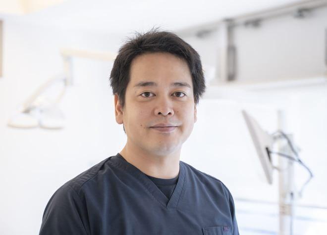 インプラントを考えてる方へ!岩手県の歯医者さん、おすすめポイント紹介|口腔外科BOOK