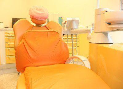 内丸歯科クリニックの画像